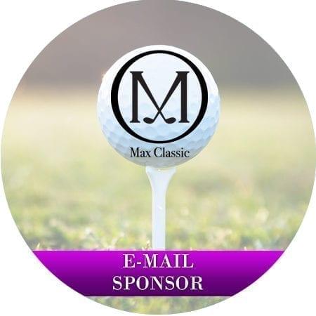 E-Mail Sponsor