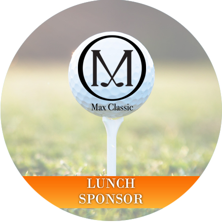 Lunch Sponsor