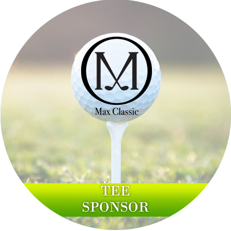 Tee Sponsor
